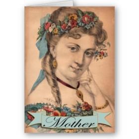 image courtesy vintageclothiers.blogspot.com