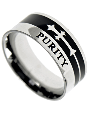 ACR_Purity_Mens_Ring_MAIN_300_291114