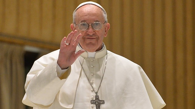 pope_francis_jt_130316_wg