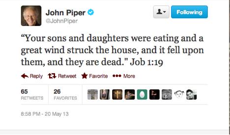 piper tweet