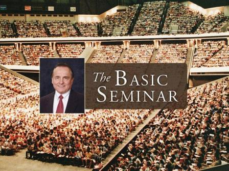 basic-seminar