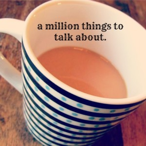 a-million-things-to-talk-about-300x300