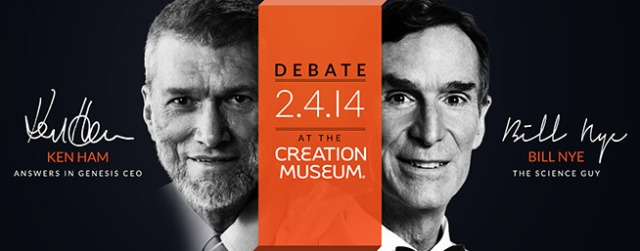 bill-nye-vs-ken-ham2