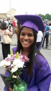 supy graduation