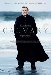 Calvary 1