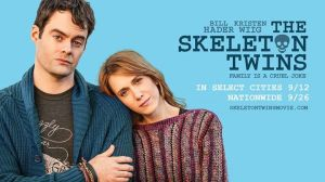 the-skeleton-twins-2014-1
