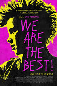 we are the best2