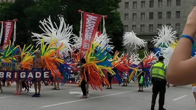 pridefest1